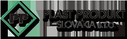 LOgo Plast Produkt
