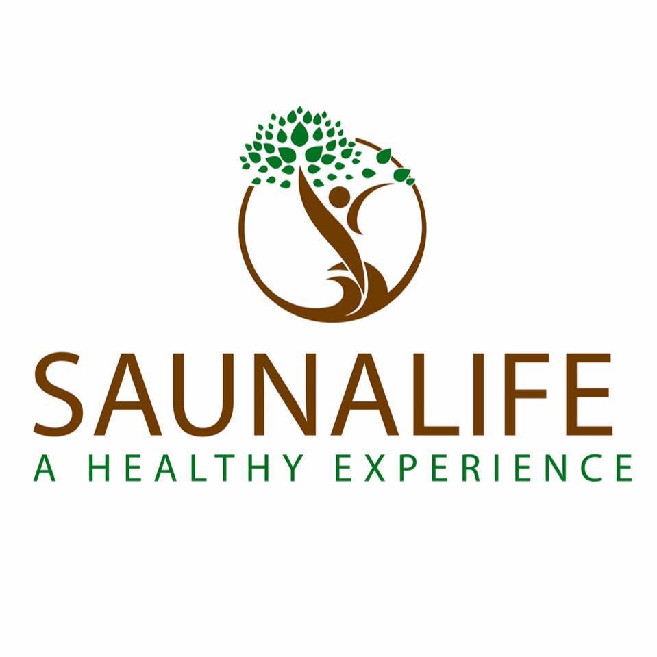 Sauna life
